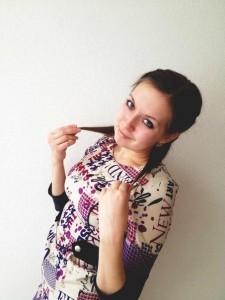 фото - Фураева